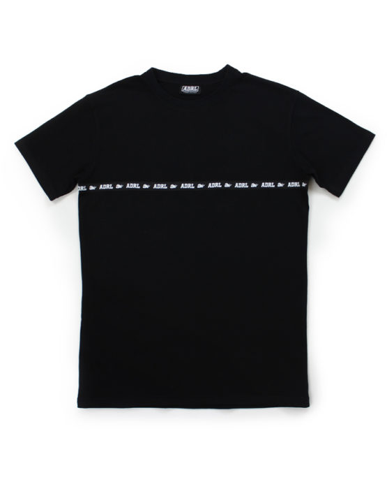 adrl-black-belt-t-shirt_1